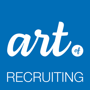 Art of Recruiting - die Kunst des Personalmarketing